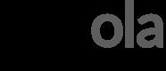 nuvola Logo
